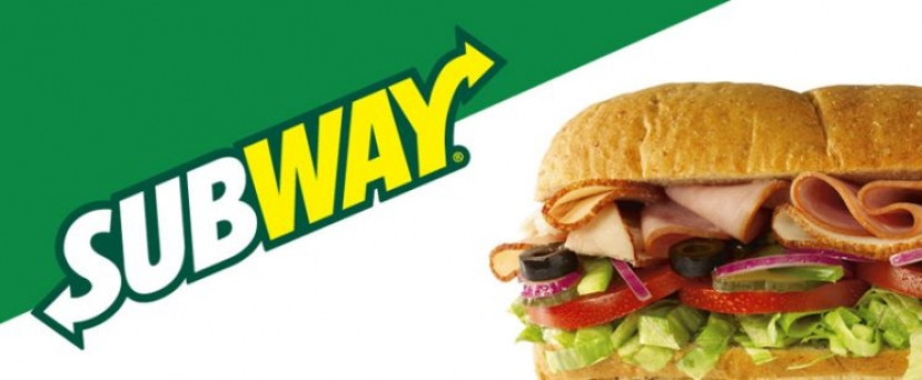 franquicias subway
