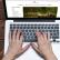 Internet, herramienta preferida de búsqueda para los futuros franquiciados